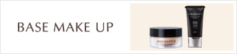 AQUA GOLD Base Makeup ベースメイク